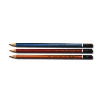 Harilik pliiats KOH-I-NOOR HB Scala