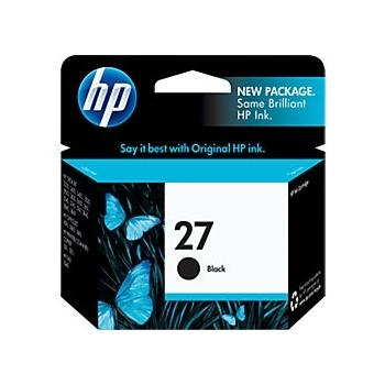 Tint HP 8727, must (27)