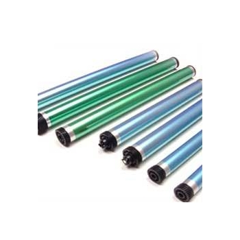 Trummel HP LJ 5200/M5025/M5035/LBP3500/3900/3920/3950/3970(7570A,7516A)