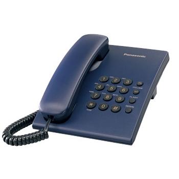 Telefon Panasonic KX-TS500