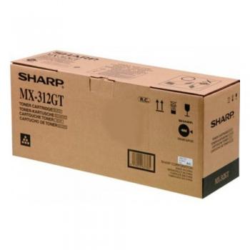 Tooner Sharp MX312T (MXM260/ MXM310/ AR5726/ AR5731)