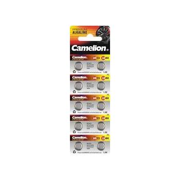 Patarei Camelion AG1, 1,5V