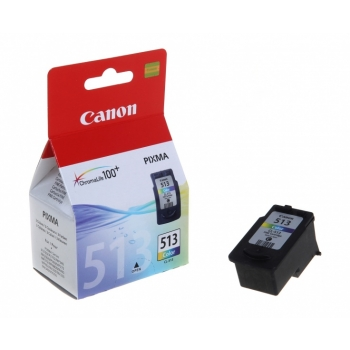 Tint Canon CL513 värviline