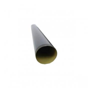 Ahjukile HP P1505/M1522