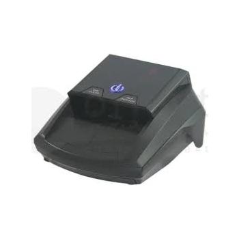 Rahadetektor CT331, euro