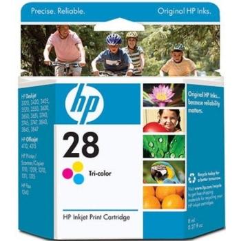 Tint HP C8728AE (HP28)