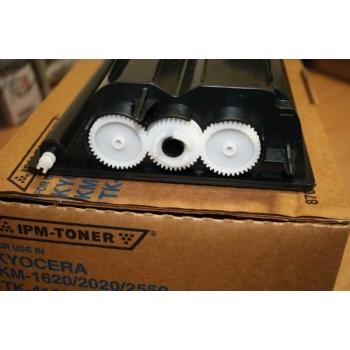Tooner Kyocera KM1620/ TK410