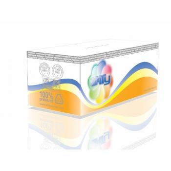 Tooner HP LJ 7551X, analoog, Unity