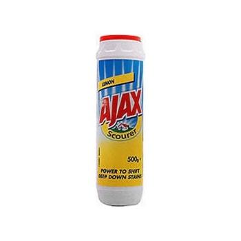 Küürimispulber Ajax 500g