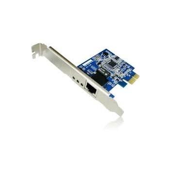 Võrgukaart Edimax PCIE1  1GB EN9360TXE