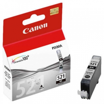 Tint Canon CLI521 must