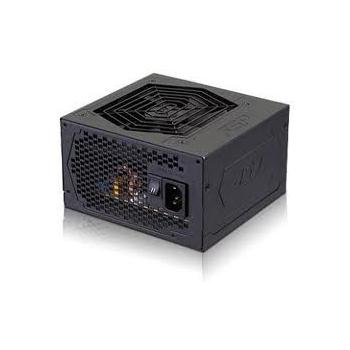 Toiteplokk HEXA 400W ATX PSU  V2.03