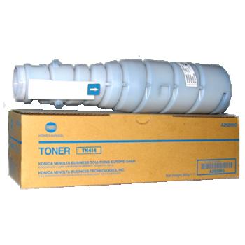 Tooner Konica Minolta 423  TN414