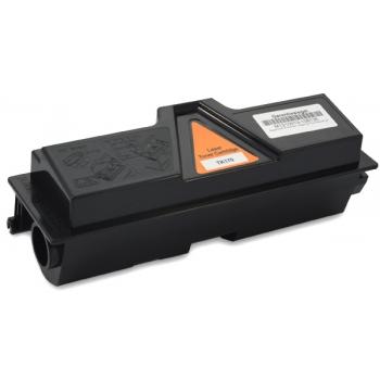 Tooner Kyocera FS1320/FS1370/P2135  (TK170)