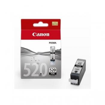 Tint Canon PGI520,must