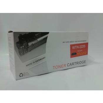 Tooner Samsung ML1710, analoog