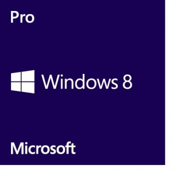 Windows 8.1 Pro  32/64Bit /ESD