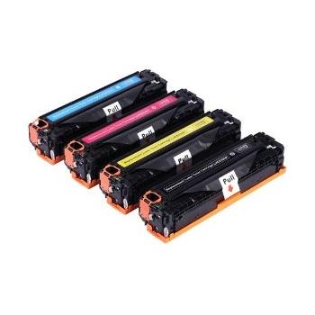 Tooner HP CE320A Must (CM1415/ CP1525) (128A)