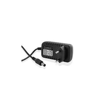 Adapter Whitenergy LED strips 12W,12V,DC,1A,internal