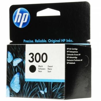 Tint HP CC640EE, must (NO300)
