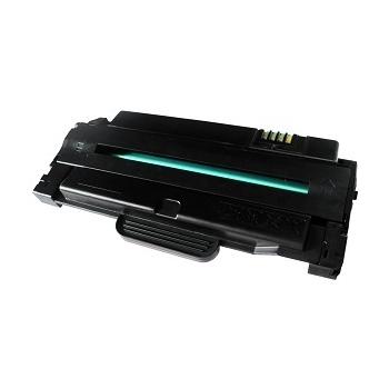 Tooner Samsung ML1660/1665/1670/1675, SCX3200/3217 (D1042S) 4U