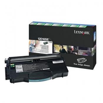 Tooner Lexmark E120 (12016SE)