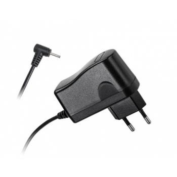 Travel Charger for tablets 5V 2.5A