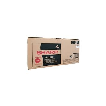 Tooner Sharp AR168T (AR5012; AR5415; AR121; AR122; AR153; ARM155; AR156) 8 000lk