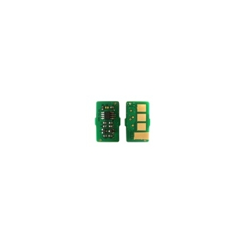 Kiip HP 1600/2600/2605/2700/3000/3800/4700/4730 cyan