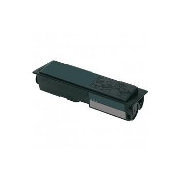 Tooner Epson M2000/ 2010 CCT