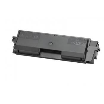 Tooner Kyocera FS-5250 TK590 black