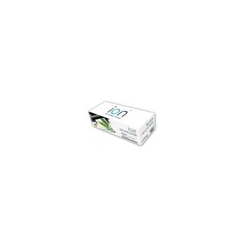 Tooner HP LJ 3906A, analoog, ION