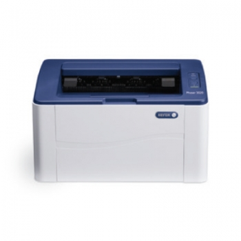 Laserprinter Xerox Phaser 3020