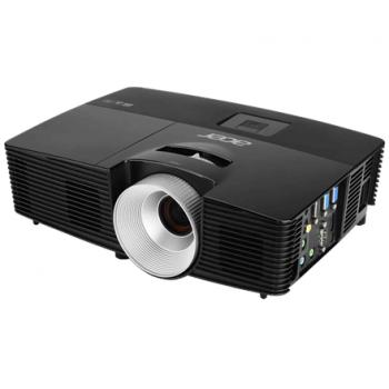 Projektor Acer X1383WH WXGA/ 16:10/ 1280x800/ 3100Lm