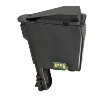 Toner ELFOTEC  Kyocera-Mita TK1115 FS1041/FS1220MF/1320MFP 1.6k