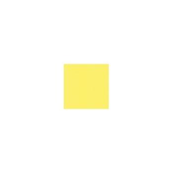 Värviline paber A1/160g Bristol kollane