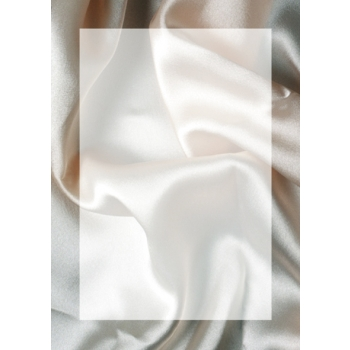Dekoratiivpaber A4/100g, 50 lk/pk Jedwab