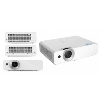 Projektor ASK Proxima C411