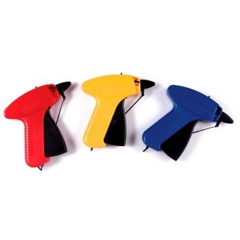 Tekstiilipüstol Motex Taggun MTX05ACE Regular
