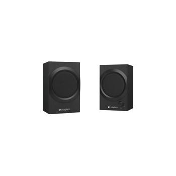 Kõlarid Logitech Z240 Multimedia Speakers 3.5 MM