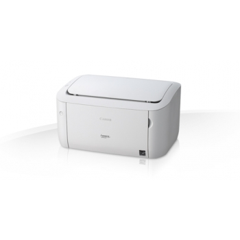 Laserprinter Canon LBP6030W