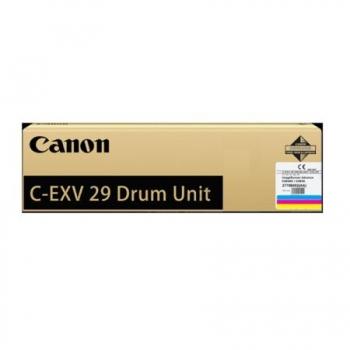 Tooner Canon C5030/ 5035(CEXV29) magenta