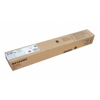 Tooner Sharp MX61GTMA MX2630/ 3050/ 3550/ 3070/ 4050/ 4070/ 3060/ 3560/ , Magenta