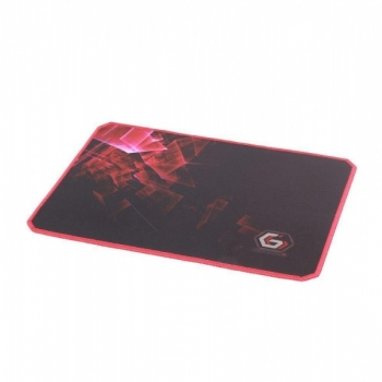 Hiirematt  MOUSE PAD GAMING MEDIUM PRO/MP-GAMEPRO-M GEMBIRD