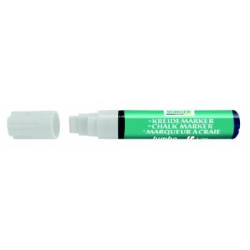 Marker Stanger 8-15mm valge(kriit marker)