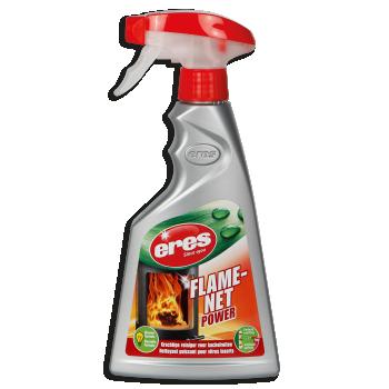 Ahju puhastusvahend 500ml. spray