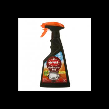 Grillahju puhastusvahend 500ml. spray