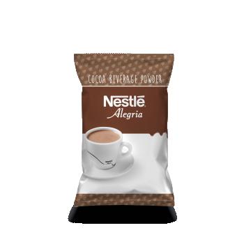 Kakaojook piimaga Nestle Alegria 1kg.