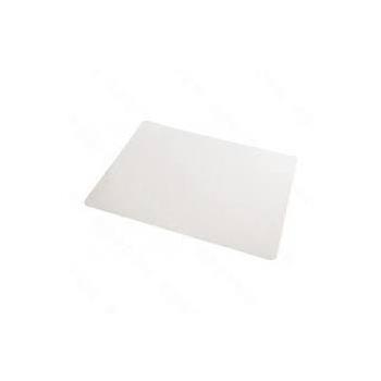 Lauamatt Panta Plast 65x51cm läbipaistev