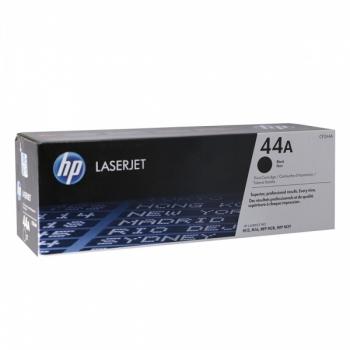 Tooner HP LaserJet Pro M15 M28a (CF244A)